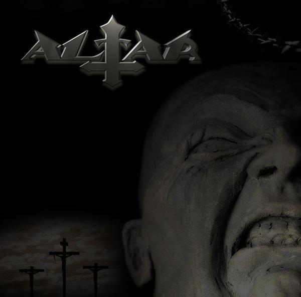 https://www.metal-archives.com/images/2/3/4/7/234752.jpg?3459
