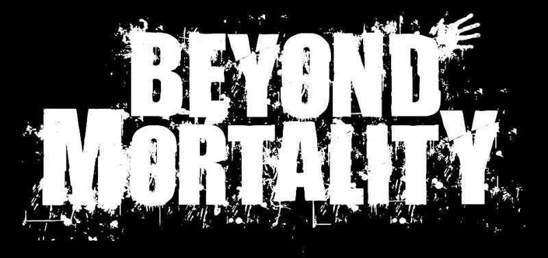 Beyond Mortality - Logo