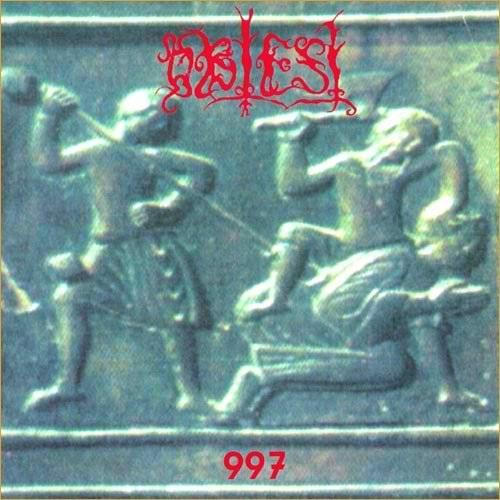 Obtest - 997