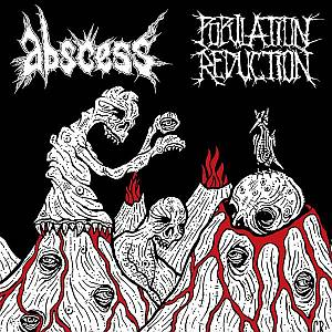 Abscess / Population Reduction - Abscess / Population Reduction