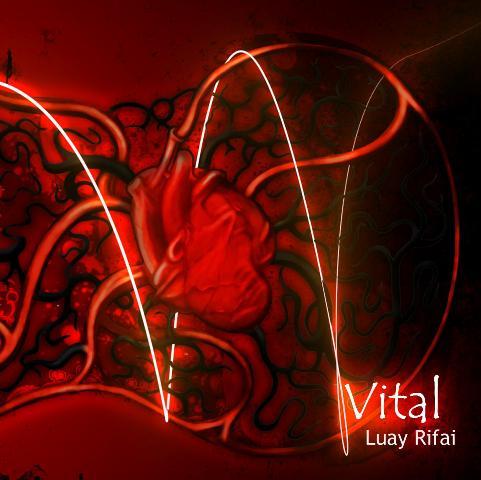 Luay Rifai - Vital