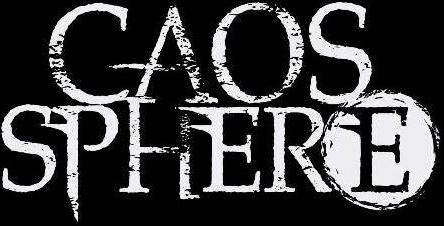 Caos Sphere - Logo