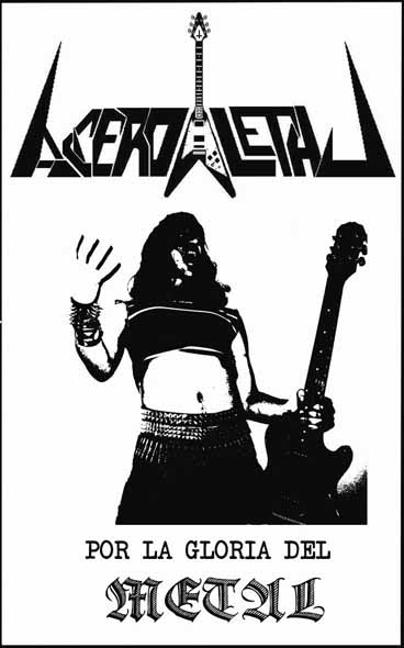 http://www.metal-archives.com/images/2/3/4/9/234966.jpg