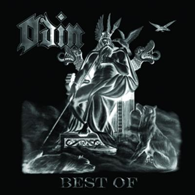 Odin - Best Of