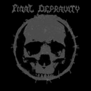 Final Depravity - Nightmare 13