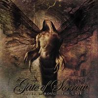 Gate of Sorrow - Enter Through the Gate