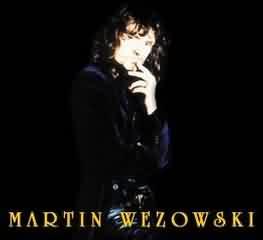 Martin Wezowski