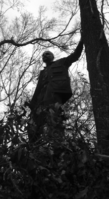 Dead Raven Choir - Photo