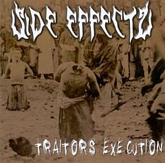 Side Effectz - Traitors Execution