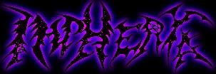 Impherya - Logo