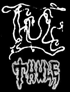 Thule - Logo