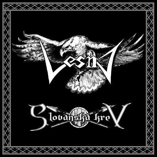 Vesna - Slovanská Krev