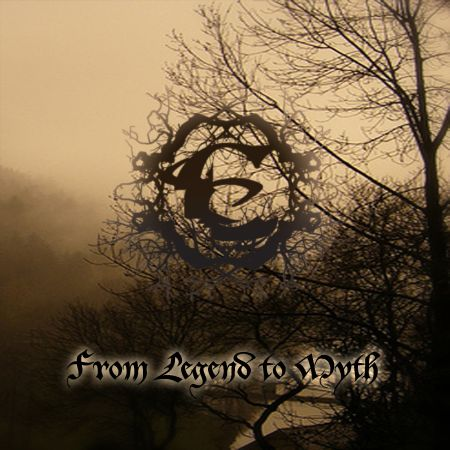 Earthen - From Legend to Myth