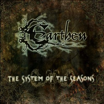 Earthen - The System of the Seasons