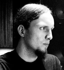 Rasmus Schmidt