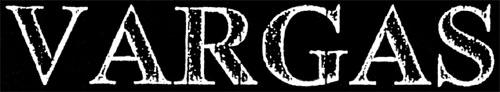 Vargas - Logo