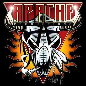 Apache Productions