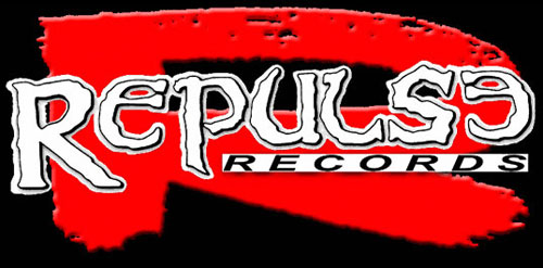 Repulse Records
