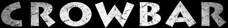 Crowbar - Logo