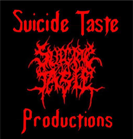 Suicide Taste Productions