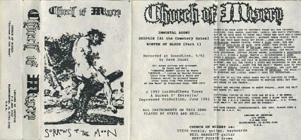 Black Sabbath 50: Legado - Página 10 23536