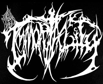 With Immortality - Logo