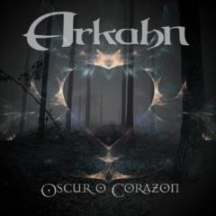Arkahn - Oscuro corazón