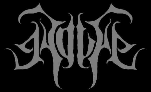 Wolfe - Logo
