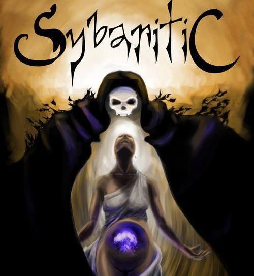 Sybaritic - Being Human