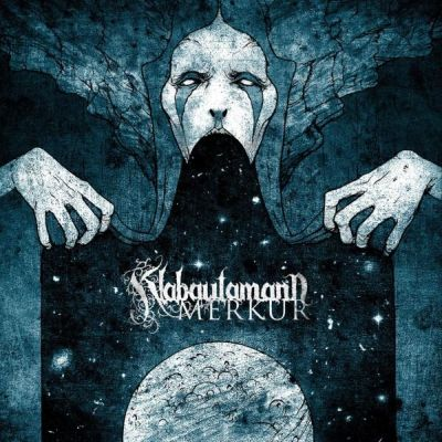 Klabautamann - Merkur