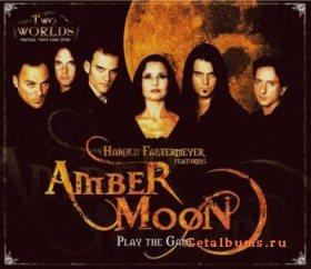Ambermoon - Photo