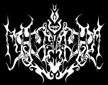 Mircalla - Logo