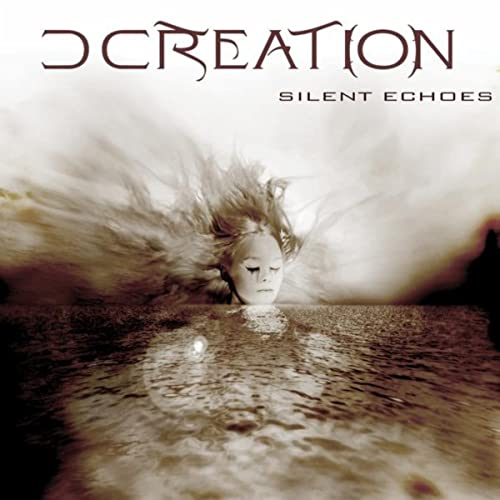 D Creation - Silent Echoes