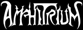 Amphitrium - Logo