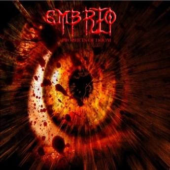 Embrio - Prophets of Doom