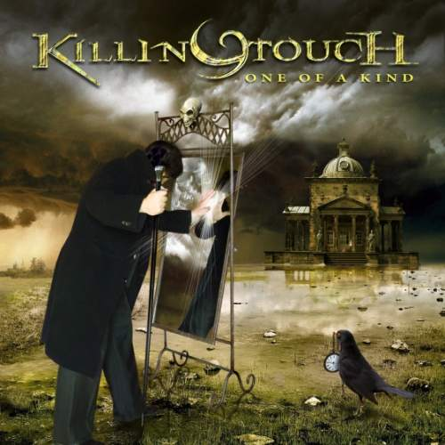 Killing Touch - One of a Kind