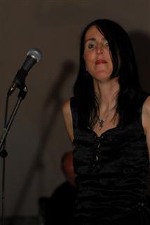 Kathleen van Duin