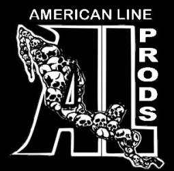 American Line Productions