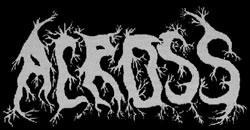 Across - Logo