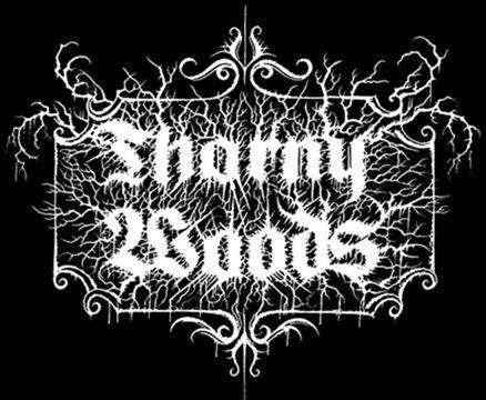 Thorny Woods - Logo