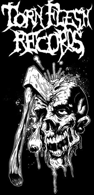 Torn Flesh Records