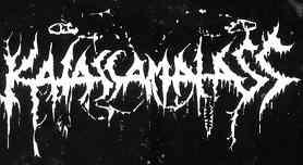 Katassamalass - Logo