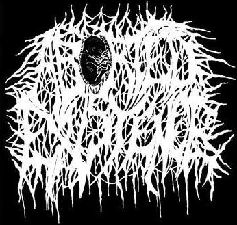 Aborted Existence - Logo