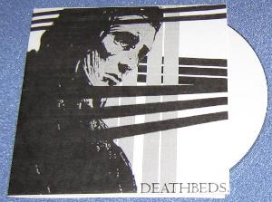Deathbeds - Deathbeds