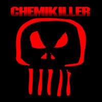 ChemiKiller - 4-Song Demo