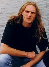 Lars Friis