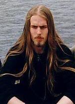 Brian Petrowsky