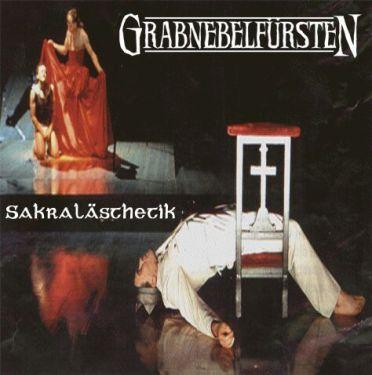 Grabnebelfürsten - Sakralästhetik