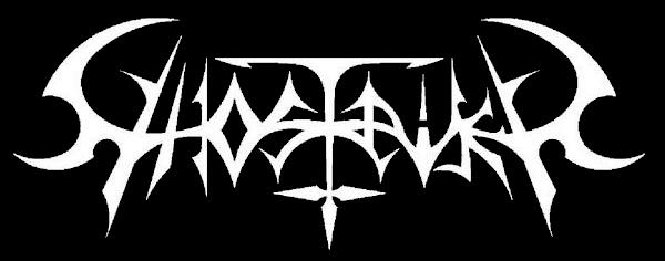 Ghostrider - Logo