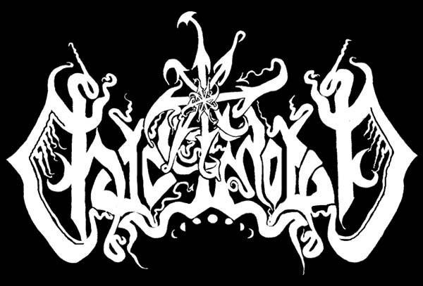 Chaos Moon - Logo